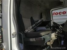 Cabine/carrosserie Renault Midlum Siège pour camion 220.16