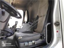 Cabine/carrosserie Renault Midlum Siège Asiento Delantero pour camion 220.16