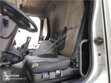 驾驶室和车身 雷诺 Midlum Siège Asiento Delantero pour camion 220.16