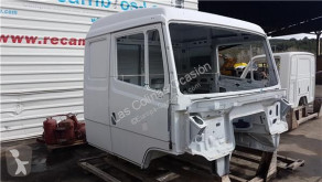 Cabine pour camion MERCEDES-BENZ cabine / carrosserie occasion