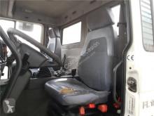 Peças pesados cabine / Carroçaria Volvo FL Siège Asiento Delantero Izquierdo pour camion 6 618