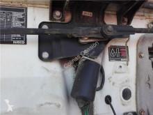 Iveco Moteur d'essuie-glace pour camion SuperCargo (ML) FKI 180 E 27 [7,7 Ltr. - 196 kW Diesel]