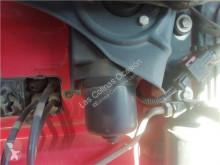 Moteur Renault Premium Moteur d'essuie-glace Motor Limpia Parabrisas Delantero Distribution pour camion 2 Distribution 460.19
