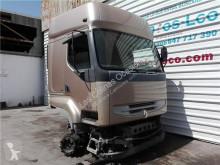 Repuestos para camiones cabina / Carrocería Renault Premium Cabine pour tracteur routier HR XXX.18/26 01 -> Chasis 4X2 XXX.18 [11,1 Ltr. - 266 kW Diesel]