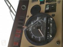 Pièces détachées PL DAF Tachygraphe pour camion Serie 1900 NS/DNS FA 1900 occasion