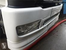 Pièces détachées PL Pare-chocs Paragolpes Delantero pour camion MERCEDES-BENZ ATEGO 1828 950.53 occasion