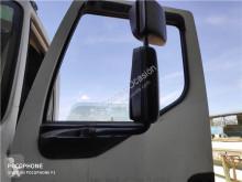 Pièces détachées PL Renault Midlum Fixations Barra Espejo Derecha pour camion 220.16 occasion