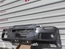 Reservedele til lastbil Iveco Pare-chocs Paragolpes Delantero pour camion AD-260T31B 6X4 HORMIGONERA brugt