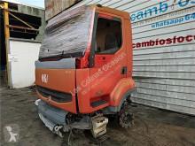 Renault Premium Cabine Completa pour camion Distribution 370.18 used cab / Bodywork