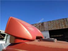 Ağır Vasıta yedek parça MAN Toit ouvrant pour camion M 90 18.192 - 18.272 Chasis 18.272 198 KW [6,9 Ltr. - 198 kW Diesel]