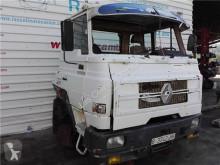 Renault Cabine pour camion G 230 (166/169/177 KW) D 230-26 cabine / carrosserie occasion