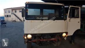 Repuestos para camiones cabina / Carrocería Iveco Cabine Cabina Completa pour camion 109.14 3500