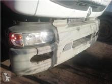 Pièces détachées PL Renault Premium Pare-chocs pour camion HR 340.18 / 26 E2 340.18 TD ADR occasion
