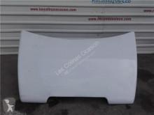 Aileron Techo Solar pour camion MERCEDES-BENZ AXOR truck part used