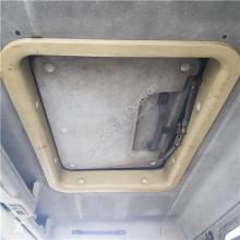 Ağır Vasıta yedek parça MAN Toit ouvrant pour camion M 2000 L 12.224 LC, LLC, LRC, LLRC