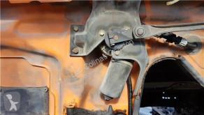 MAN Moteur d'essuie-glace pour camion 27-342 5000 használt motor