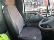 Repuestos para camiones Iveco Eurocargo Siège Delantero Derecho pour camion Chasis (Typ 130 E 18) [5,9 Ltr. - 130 kW Diesel] cabina / Carrocería usado