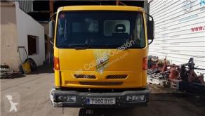 Nissan Atleon Cabine pour camion 110.35, 120.35 used cab / Bodywork