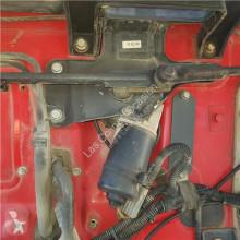 Repuestos para camiones Iveco Eurostar Moteur d'essuie-glace Motor Limpia Parabrisas Delantero (LD) FSA (LD 440 E 47 6X4) pour camion motor usado