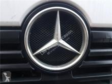 Revêtement pour camion MERCEDES-BENZ ATEGO 1828 950.53 cabine / carrosserie occasion