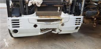Vrachtwagenonderdelen Renault Magnum Pare-chocs pour tracteur routier 480.18T tweedehands