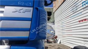 Części zamienne do pojazdów ciężarowych DAF Revêtement Aletin Delantero Izquierdo pour tracteur routier XF 105 FA 105.460 używana