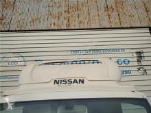 Pièces détachées PL Nissan Cabstar Toit ouvrant pour camion 35.13 occasion