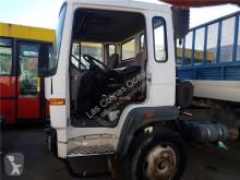 Peças pesados cabine / Carroçaria Volvo FL Cabine pour camion 614 - 180/220 614 BASCULANTE