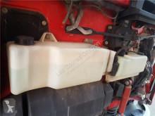 Pièces détachées PL Iveco Eurocargo Réservoir de lave-glace pour camion 80EL 170 TECTOR occasion