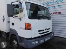 Nissan Atleon Cabine Cabina Completa pour camion 165.75 cabine / carrosserie occasion