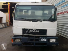 MAN LC Phare pour camion L2000 8.103-8.224 EUROI/II Chasis 8.163 F / E 2 [4,6 Ltr. - 114 kW Diesel] truck part used