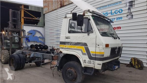 Ağır Vasıta yedek parça MAN Clignotant Intermitente Delantero Izquierdo pour camion 10.150 10.150