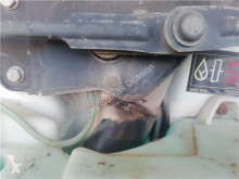 Moteur Iveco Eurocargo Moteur d'essuie-glace Limpia Parabrisas Delantero pour camion 150E 23