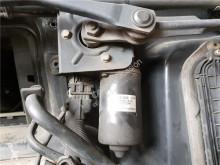 Repuestos para camiones MAN TGA Moteur d'essuie-glace pour tracteur routier 18.480 FHLC usado