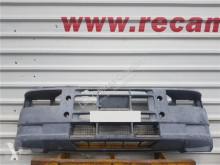 Náhradné diely na nákladné vozidlo Iveco Eurocargo Pare-chocs pour camion ojazdený