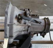 Скоростна кутия Ford Boîte de vitesses pour camion