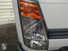 Peças pesados cabine / Carroçaria Nissan Cabstar Cabine AZ-211 pour camion 35.13