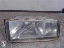 Phare pour camion MERCEDES-BENZ truck part used