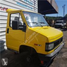 Peças pesados Cabine pour camion CITROEN cabine / Carroçaria usado