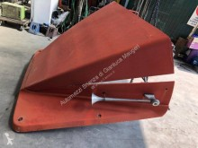 Iveco Eurocargo used other spare parts