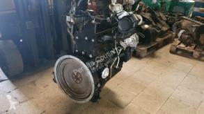 Cummins Moteur /Engine 4B3.3 TAA/ pour camion