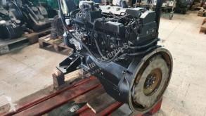 Komatsu Moteur /Engine 6D95L/ pour camion