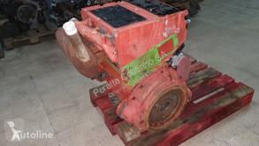 Deutz Moteur /Engine F3L913G pour camion