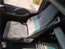 Repuestos para camiones cabina / Carrocería equipamiento interior asiento Renault Magnum Siège pour tracteur routier E.TECH 440.18T