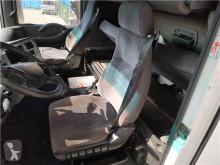 Repuestos para camiones cabina / Carrocería equipamiento interior asiento usado Renault Magnum Siège Delantero Izquierdo pour tracteur routier E.TECH 440.18T
