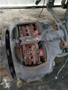 DAF Étrier de frein KNORR-BREMSE pour tracteur routier XF 105.460