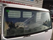 Repuestos para camiones cabina / Carrocería Nissan Atleon Pare-brise Delantera pour camion 110.35, 120.35