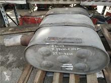 Sprzęgło Renault Premium Pot d'échappement pour tracteur routier