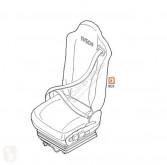 Iveco seat Stralis Siège pour tracteur routier AS 440S54