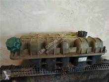 Răcire MAN TGA Réservoir d'expansion pour tracteur routier